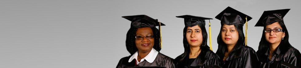 Accounting & Payroll Diploma