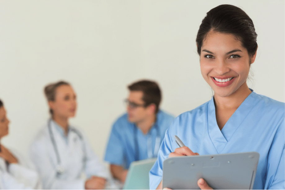 medical office assistant courses