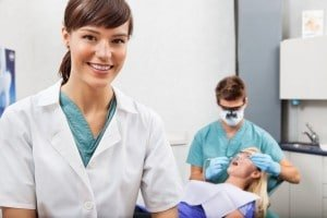 Dental-Assistant_nahbcollege