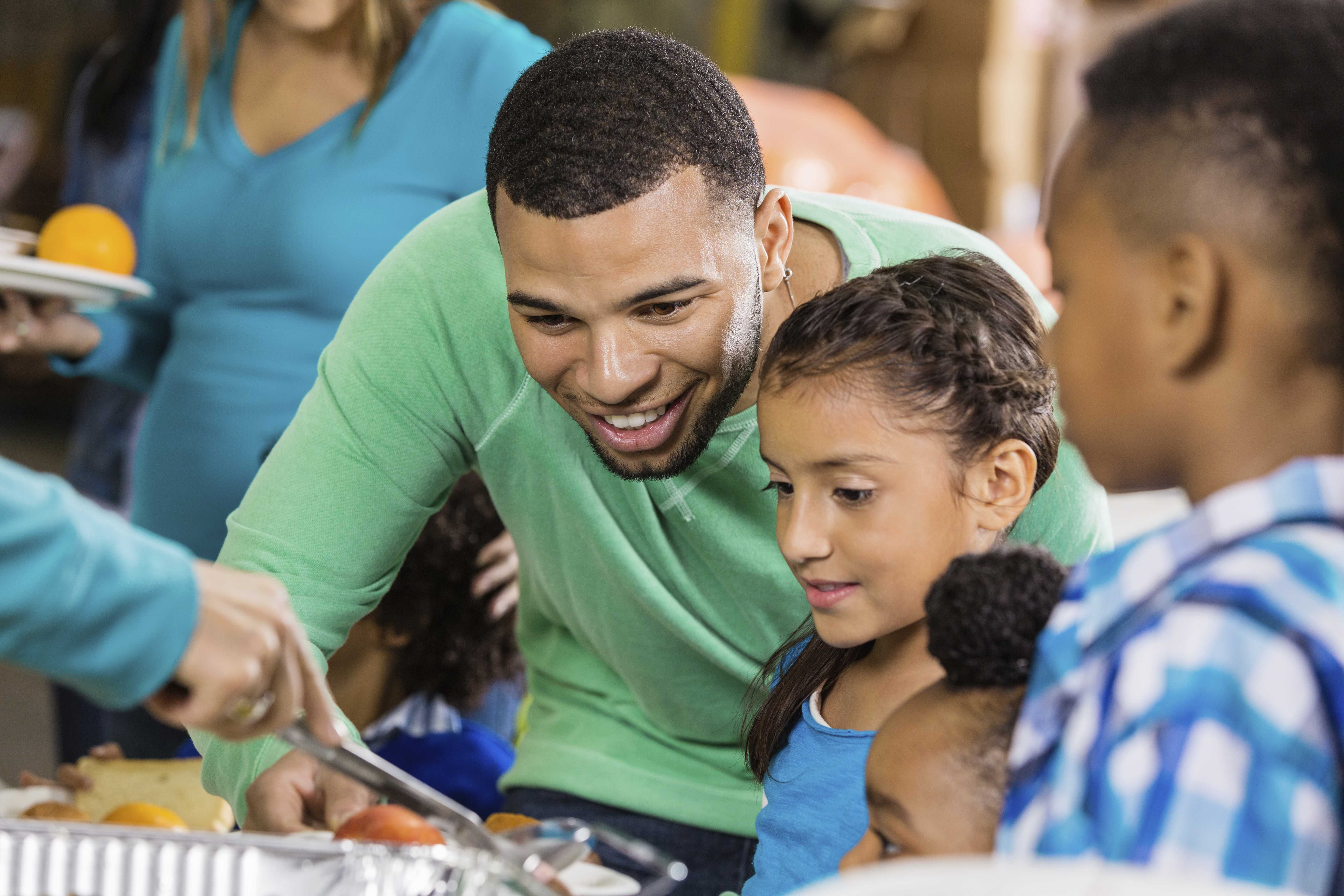 Financing Your Early Childhood Assistant Diploma