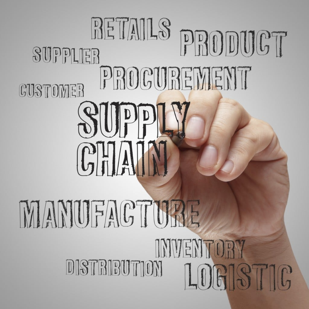 supply-chain-and-logistics-school-ontario