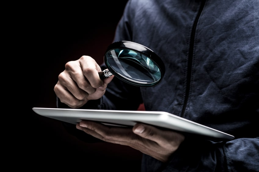 The-Benefits-of-Working-as-a-Private-Investigator