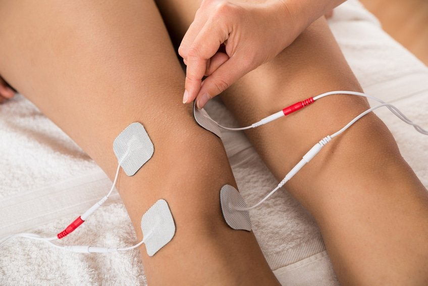These-three-facts-about-electrotherapeutics-are-important-for-students-in-physiotherapy-schools-to-check-out-to-become-a-physiotherapy-pro