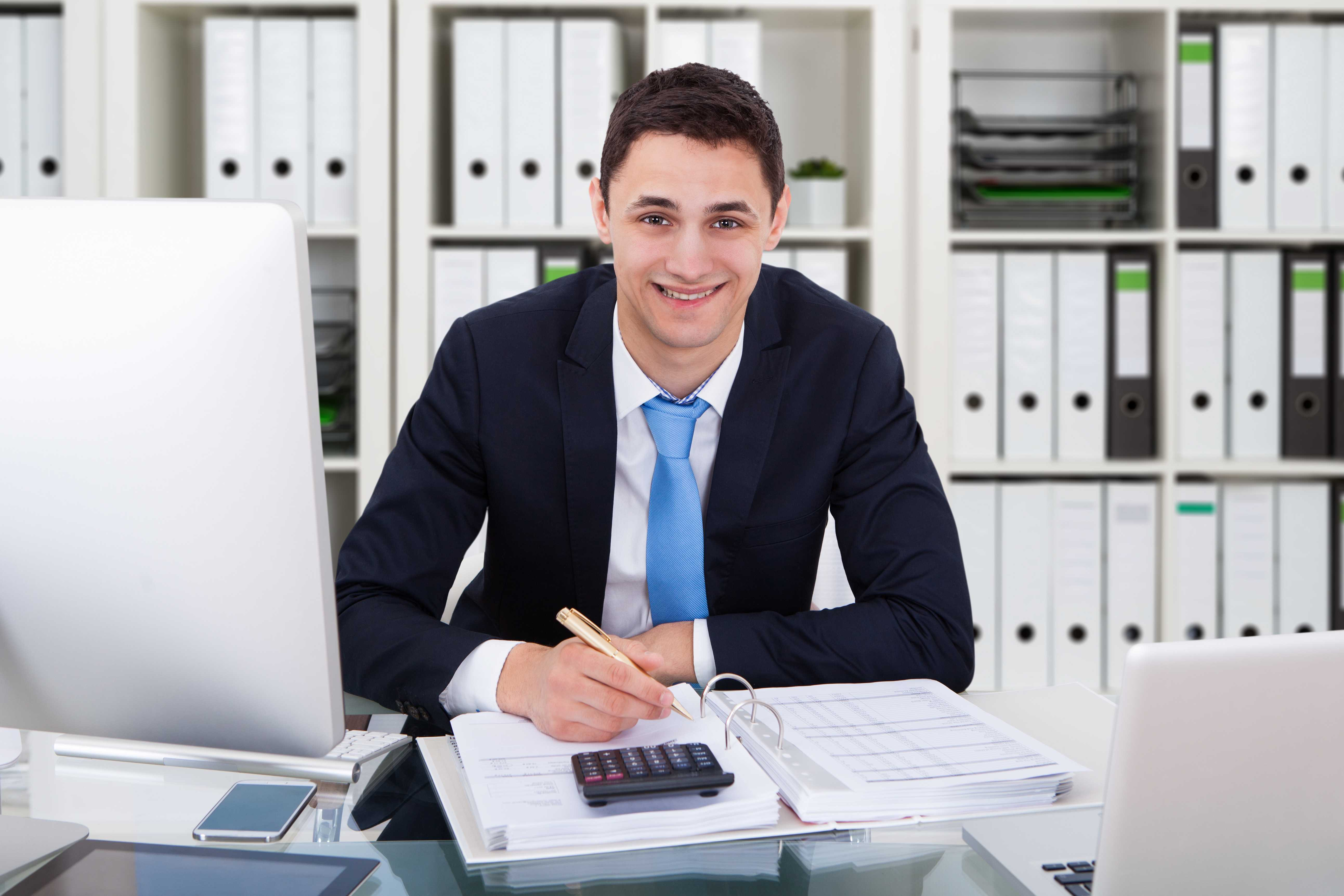 Top 10 Skills Needed to work in Accounting & Payroll