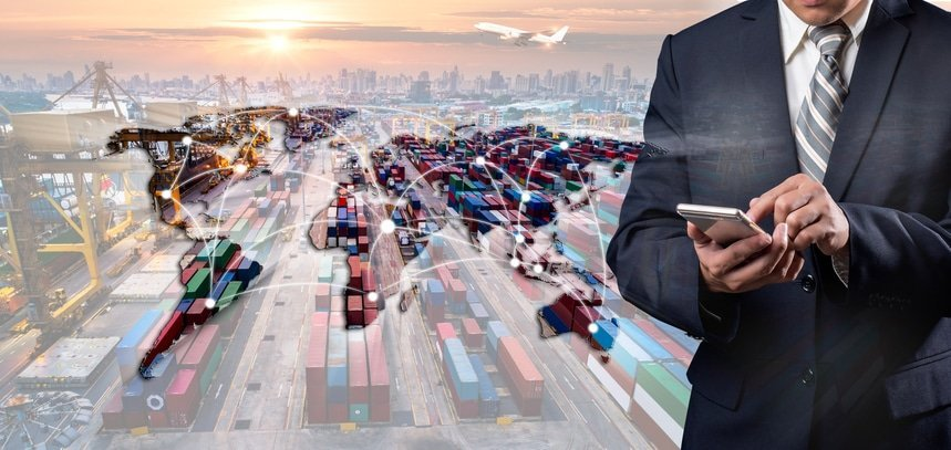 Good-Pay-and-High-Demand-Come-With-a-Career-in-Logistics-and-Supply-Chain-Management