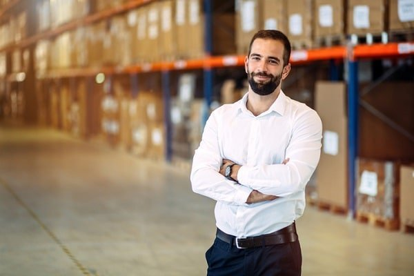 Supply Chain and Logistics Diploma in Ontario