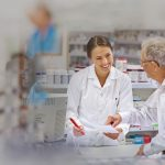 pharmacy technician diploma program at anderson college