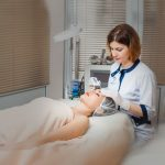 medical-esthetician-program-at-anderson-college