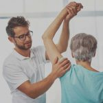 Physiotherapist Assistant diploma program at Anderson college
