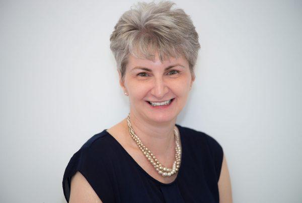 Barbara Ochendoski
